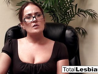 Lesbian Babe Hd Videos video: Hot babes love to fuck