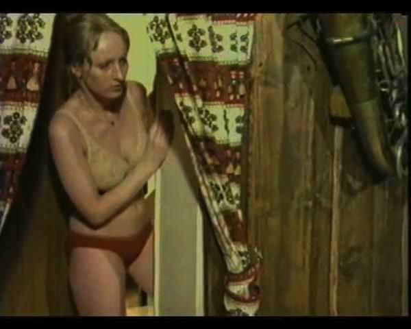 Скрытые камеры мастурбация женщин