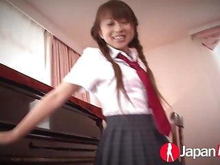 JAPAN HD日本青少年喜欢温暖的体内射精
