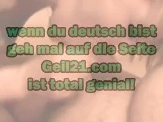 Geil21,com