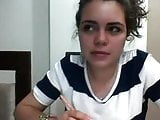 Fernanda Ask