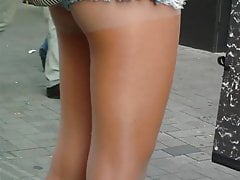 pantyhose.avi