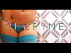 Il meglio di Cheryne!