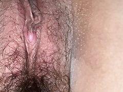 My Wifey Anal & Pussy