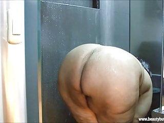 Hardcore,Bbw,Big Ass,Latina,Mexican,Ruby,Big Booty,Hd Videos,Big Mexican,Beauty Butt Plumper