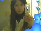 Sakurako Shimizu