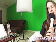 Lelu Love-PODCAST: Ep62 Colorado Trip Recap And In