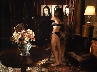 porno zadarmo - Jennifer Connelly - ''Heart of Justice''