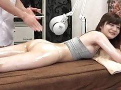 Asina-Massage 05