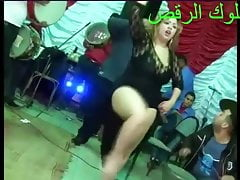 dance pop egypt 3