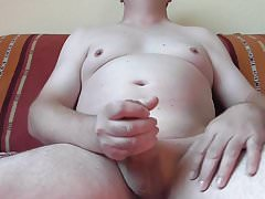 I am exciting again | Porn-Update.com