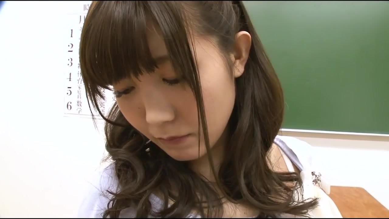 очень старались, японскую девушку жестко последние что