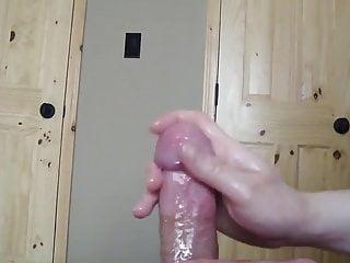 handjob射液彙編2
