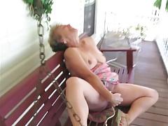 Morametosee -Homemade Amateur Video