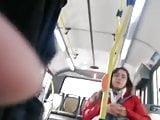 Flash Bus 104