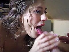 Young Small Tits Hardcore Giovane ragazza seduce il terapeuta