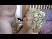 Granny Fanny Loves to Fuck