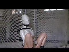 Zadržení
