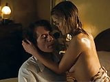 Rosamund Pike Nude Boobs In Fugitive Pieces ScandalPlanetCom