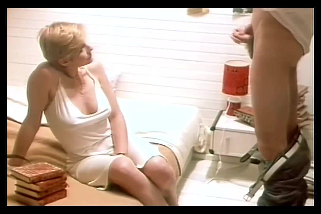 Блондинки в белых чулках порно онлайн