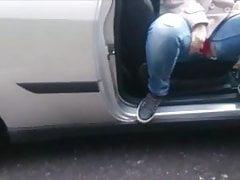 voiture3