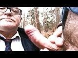 Slut Gets His Reward