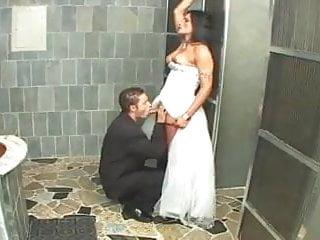 video: shemale weddings