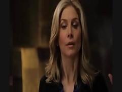 Elizabeth Mitchell - Clone Dilemma