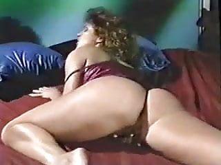 Vintage Blonde Big Tits video: Dream.