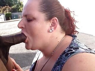 Wife Sucking Egyptian video: Betty Bop Sucking Dick