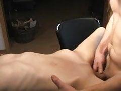 Kuchyně Sex je nejlepší