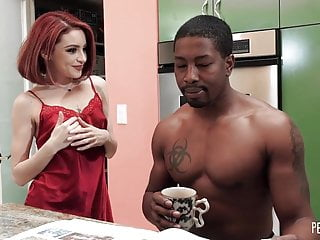 Hardcore Lingerie Small Tits video: Petite Hottie Lola Gets Carried Around And Impaled By A BBC