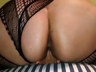 Black ebony wide pussy porn
