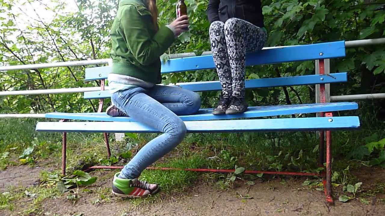 Русское порно зрелая с молодым в душе