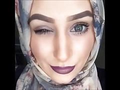 Bellezza araba JOI