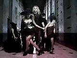 Not Strong Enough-Apocalyptica music video