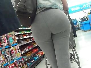 boobs fucking with fat woman nigerian black huge