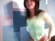 Diddy Webcam (Throw-back)