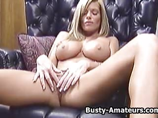 Amateur,Big Natural Tits,Busty,Busty Amateurs,Casting Couch,Masturbation,Natural Tits,Pussy,Tits