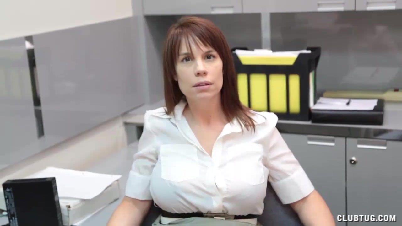 Секс с трансом после смены пола