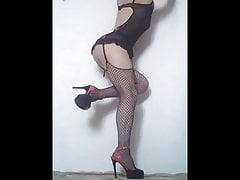 Baddest Girl in Town | Porn-Update.com