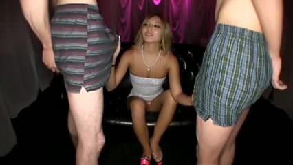 Новое порно видео трансвеститов