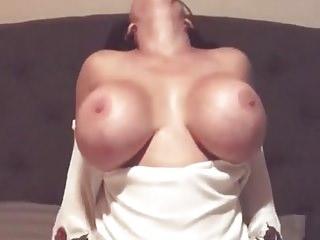 Blak pussypic