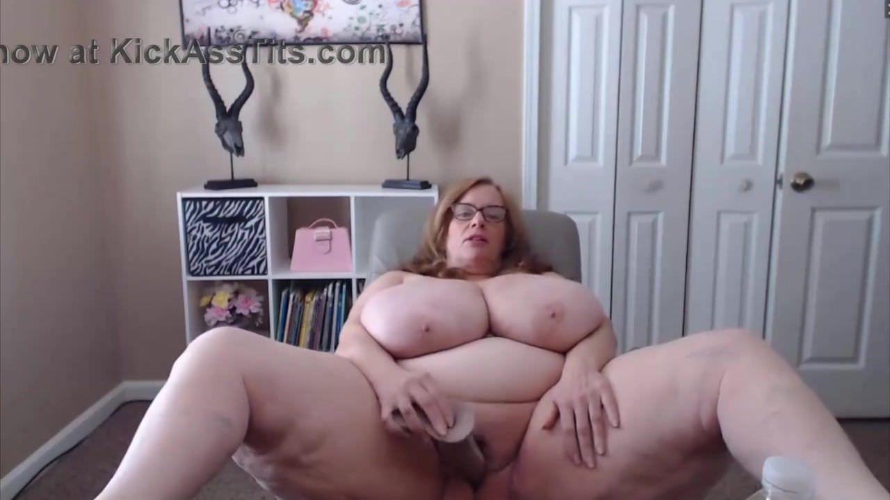 Big Boobs,HD Videos,Big Natural Tits,Big Nipples