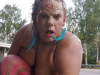 Pov Shemale Hd Videos Sex Toy Shemale video: New adventures of a filthy ho