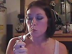 here me elizabeth marbloro webcam-Homemade Amateur Video