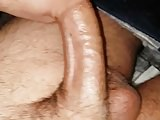 DOUBLE cum  xhamster live CAM