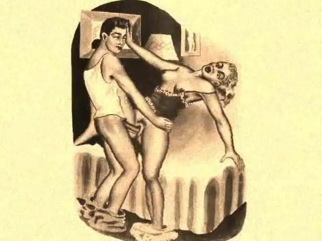Супер порно с классной телкой