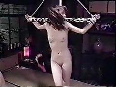 VINTAGE BDSM JP