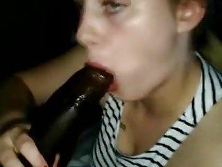 black pornos ass big photos